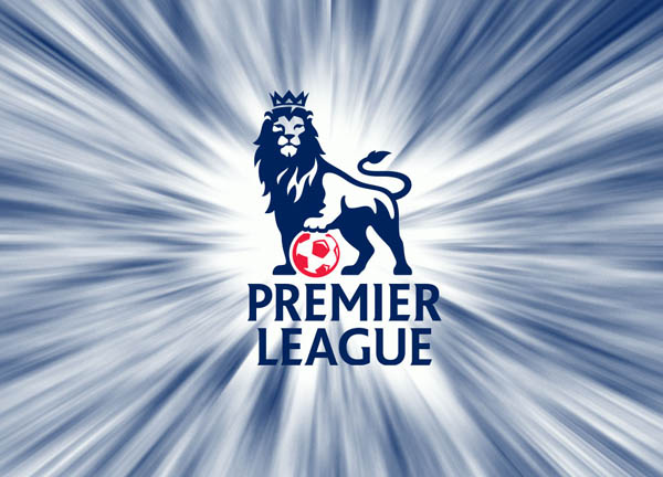 Premier League Football Clubs in London