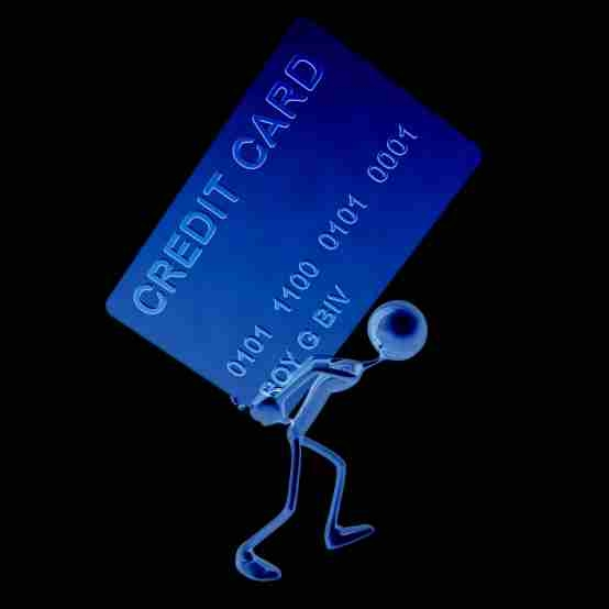 Prevent Credit Card Fraud in London
