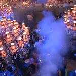 Pubs & Nightlife near Heathrow Terminal 5 Station London