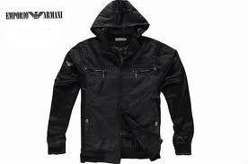 Real Armani Jacket