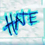 How to Report Hate Crimes in London