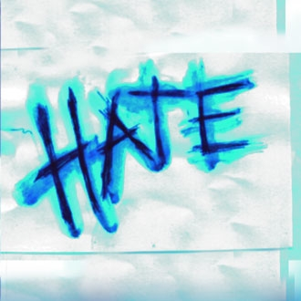 Report Hate Crimes in London