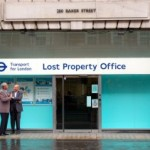 How to Report Lost Property while Travelling in London