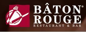 Restaurant Bâton Rouge