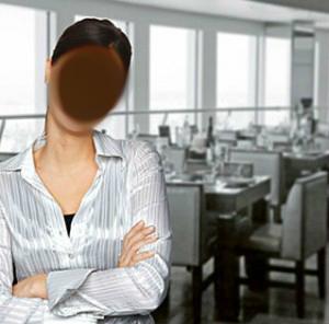 Restaurant Manager Job in Ottawa