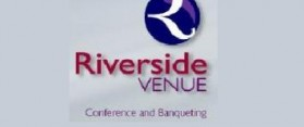 Riverside Venue Logo