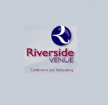 Riverside Venue Logo