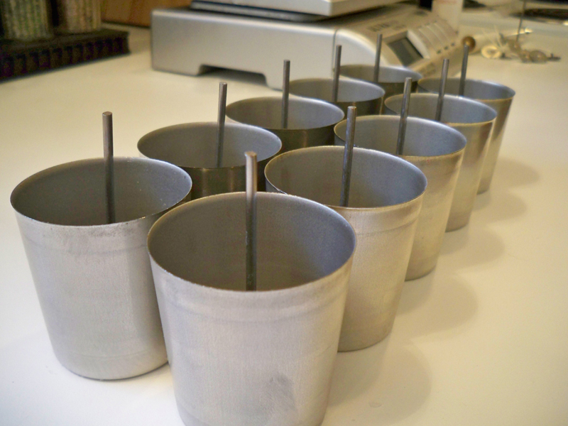 how to make candles at home Lone star candle supply has a large selection of high quality candle making supplies in  im a newbie to making tarts/candles  they make your company shine.