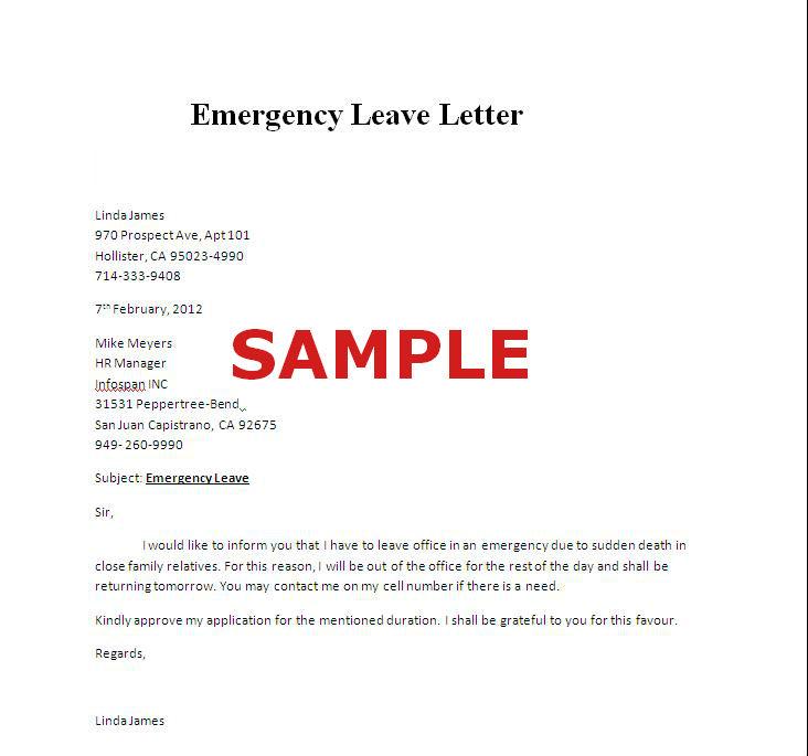 Resignation letter template resignation letter sample resignation resignation letter template resignation letter spiritdancerdesigns Choice Image