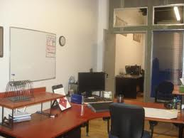 Selling office space in Montreal