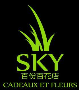 Sky Cadeaux Et Fleurs