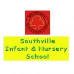 South Ville logo