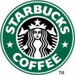 Coffee Shops near Heathrow Terminal 4 Station London