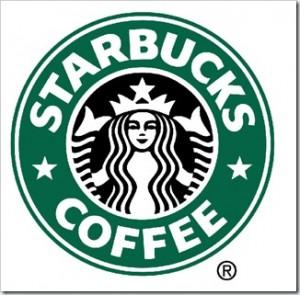 Starbucks Coffee Shops near Balham Station London