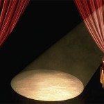 List of Top Theaters in London