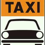 Taxis & Transport near Alperton Tube Station in London