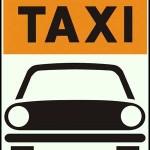 Taxis & Transport services near Alperton Tube Station London