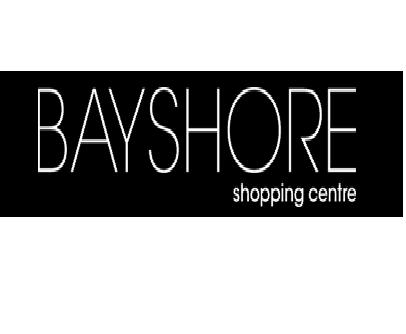 Top Places to Shop in Ottawa