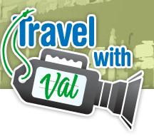 Travel with value