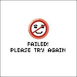 Try-again.jpg
