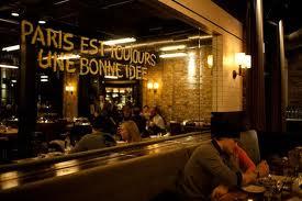 Valentine Day Deals in Paris