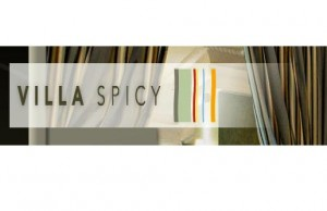 Villa Spicy