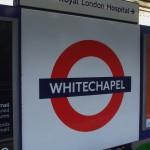 Whitechapel_station_roundel