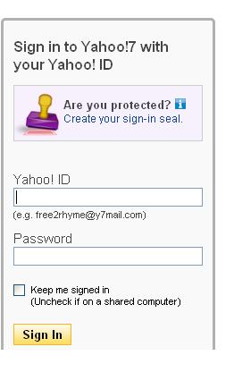 Yahoo.com email has added a lot of features that you probably didn't know of, for example, now everyone gets 1TB (1000 GB) of free storage just for signing up, SSL encryption for enhanced mail security, spam filters, a more efficient Mail Login - Step by Step Tutorial.