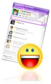 join any chat rooms yahoo messenger Lifewire yahoo chat yahoo chat discontinued for new messenger launch and meeting people was a possibility in those chat rooms yahoo, meanwhile.
