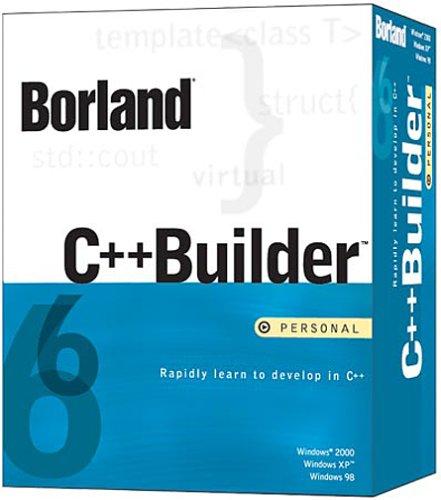 borland-c