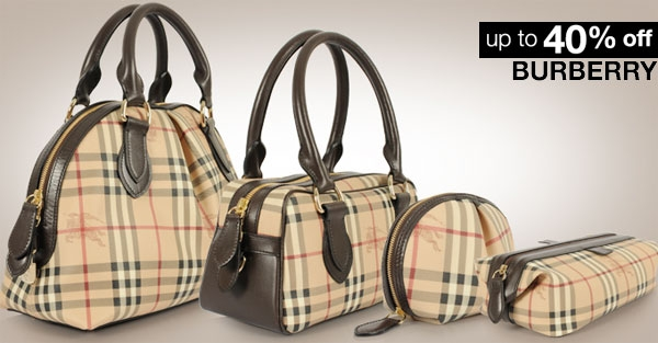 how to spot fake burberry bags. Black Bedroom Furniture Sets. Home Design Ideas