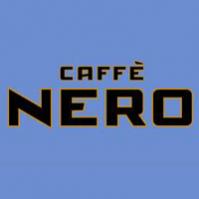 Caffe Nero Coffee Shops near Balham Station London
