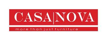 designer furniture dubai