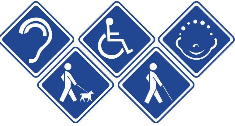 disable_logo