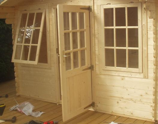 Charmant Storage Shed Movers Knoxville Tn, Building Plans For Modern Sheds, Shed  Doors And Windows, Shed Dormer Plans