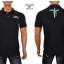 How to Spot Fake Armani Shirts