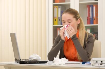 health problem leave letter sample