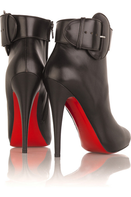 how to Buy online Christian Louboutin Shoes