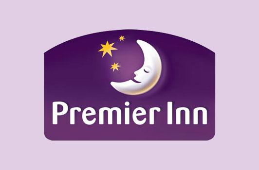 premierinn logo