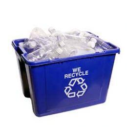 recycling-bins-in-Ottawa
