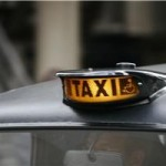 Taxis & Transport near Hatton Cross Tube Station London