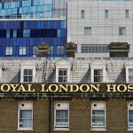 the-Royal-London-Hospital-007