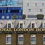 the-Royal-London-Hospital-007