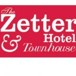 Hotels & Accommodation near Angel Tube Station London
