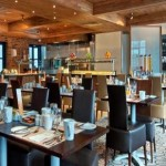 the_terrace_restaurant_docklands_hilton_london
