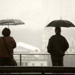 Things to Do When it Rains in London