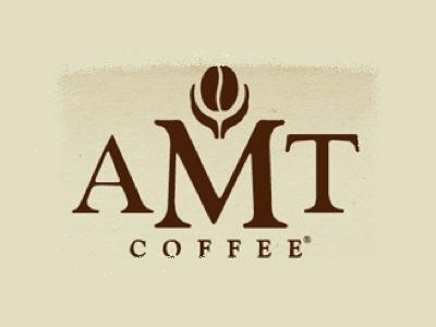 AMT Coffee Shop