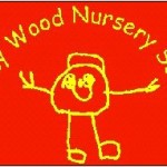 Abbey Wood Nursery School London