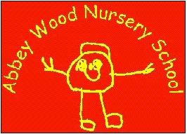 Abbey Wood Nursery School