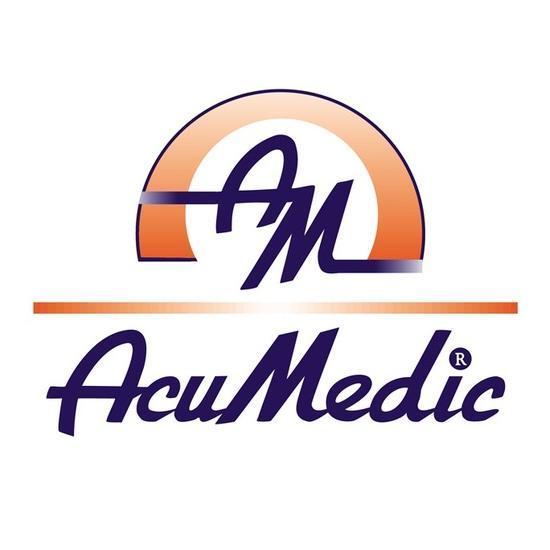 AcuMedic Logo